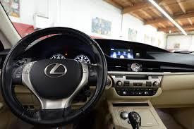 lexus 2015. 2015 lexus es 350 base trim 17012873 11