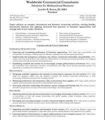 Resume Summary Statement Example Httptopresumeresume Regarding Inspiration Resume Summary Statement Examples