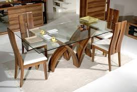 full size of wooden coffee table glass top round with reclaimed wood amazing dining designs furniture