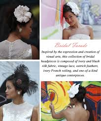 Jamie Slye Designs Bridal By Jamie Slye Designs Headpiece Jamieslyedesigns