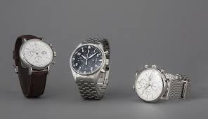 Top 10 Swiss <b>Watch</b> Brands | MONTREDO