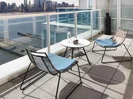 trendy outdoor furniture. Elba Designer Outdoor Chair Trendy Furniture