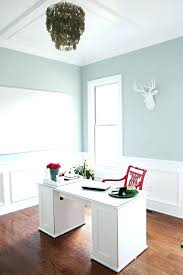 office wall color. Best Colors For Home Office Offices Images On Blue My Favorite . Wall Color