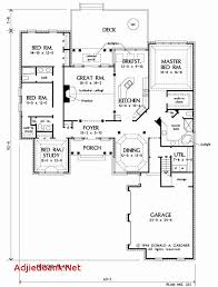Kitchen Floor Plan Dimensions Kitchen Elegant Restaurant Kitchen