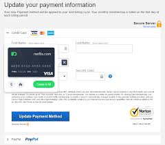 On Line Cards Privacy Coms Virtual Visas Are Burner Debit Cards That Keep