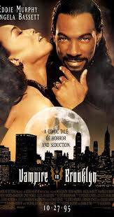 <b>Vampire in</b> Brooklyn (1995) - IMDb