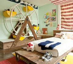 Bedroom Designs For Kids New Decorating Ideas