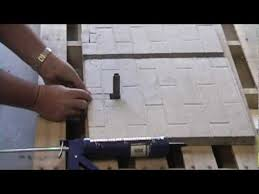 Replacement Fireplace Brick Refractory Panel 24Fireplace Refractory Panels