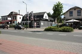 Soestdijk Soest Trendline Kappers