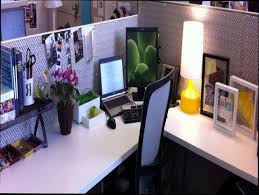 office cubicle ideas. Office Cubicle Desk Decorating Ideas Elegant Decor R