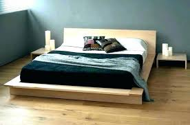 full size beds for sale. Modren Size Full Size Storage Beds With Platform Bed Queen    On Full Size Beds For Sale E
