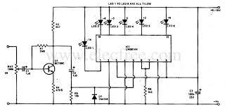 2010 mini cooper wiring diagram ecu mini cooper wiring diagram r56 Cooper 1000d14g07 Ballast Wiring Diagram car computer flashing wiring diagram and engine diagram 2010 mini cooper wiring diagram ecu warning siren T5 Ballast Wiring Diagram