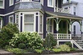 Paint Colors For House Exterior Simulator Great Certapro Painters
