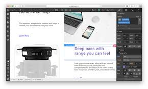 Designing Next Generation Web Projects With Css3 Webflow The Web Development Platform Of The Future