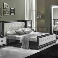 modern italian bedroom furniture sets. Modern Italian Bedroom Furniture Sets. Beds Sets