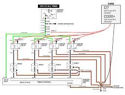 bmw 335i wiring diagram not lossing wiring diagram • wiring diagram bmw 335i wiring diagram third level rh 3 4 13 jacobwinterstein com 2007 bmw 335i radio wiring diagram bmw factory wiring diagrams