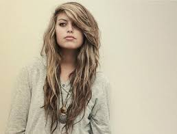 27 wonderful Long Layered Hair With Fringe \u2013 wodip.com