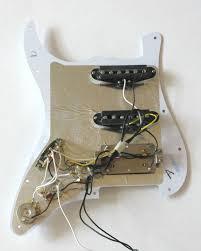 fender 5 way switch wiring lace fender automotive wiring fat strat cablage 1