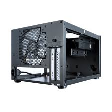 Fractal Design Core 500 Build Core 500 Fractal Design