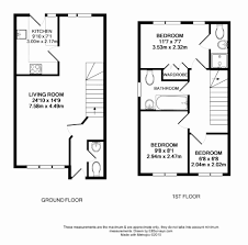 simple bedroom drawing. Bedroom:3 Room House Very Small Plans Home 3 Bedroom Simple Drawing P