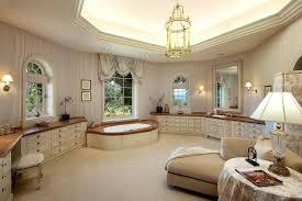 modern mansion master bathroom. Mansion Master Bedroom Bathrooms And Bathroom The Modern Bedrooms E