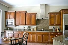 paint for kitchen walls what color to with green countertops