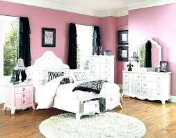 full bedroom sets ikea – homeportlc.com