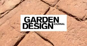 Garden Design Journal National Trust Paving Stunning Garden Design Journal