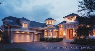 island home designs. andros island house plan home designs e