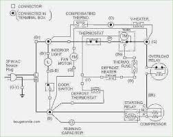whirlpool refrigerator wiring diagram squished me Whirlpool Refrigerator Ice Dispenser Parts whirlpool refrigerator wiring diagram fresh schematics for