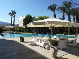 Almog Eilat Apartments Apartment Royal Park Pauls Place Eilat Israel Bookingcom