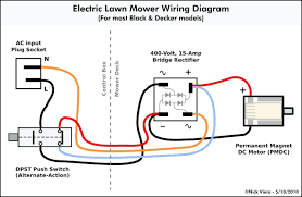 two phase wiring diagram wiring diagram show