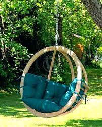 Pier one hanging chair Patio Furniture Hanging Chair Hammock Pier One Best Chairs Ideas On Patio Furniture Pier One Hanging Chair Hanging Blue Ridge Apartments Wicker Hanging Chair Pier One Swing With Stand Pier One Hanging