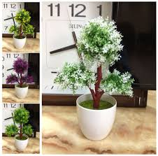 Alluring 90 Artificial Plants For Home Decor Inspiration Design Decorative Plants For Home