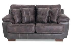 mini sleeper sofa lazy boy bed mini sleeper sofa bed mini sectional sleeper sofa