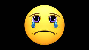 sad crying angry faces starting from happy note hd version has alpha channel smaller sizes don t for 4k see clip 25351232