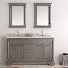 fresca bathroom vanity uk. fresca kingston 60\ bathroom vanity uk a