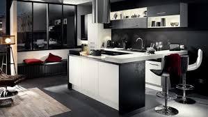 kitchen collection.  Kitchen Newsletter In Kitchen Collection C
