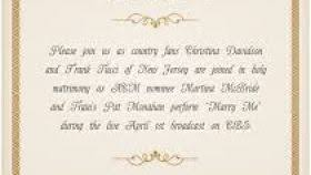you are cordially invited to attend wedding infoinvitation co You Are Cordially Invited To The Wedding Of you are cordially invited to attend wedding ceremony we cordially invite you to the wedding of