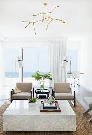 Best Images About Beach House Interiors On Pinterest - White beach house interiors