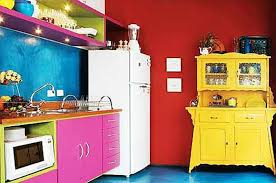 Image Kitchen Accessories Count Them Bright And Colorful Kitchen Design Ideas Pinterest Count Them Bright And Colorful Kitchen Design Ideas Kitchen