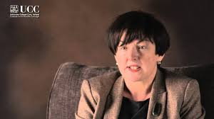 Prof Claire Connolly - YouTube