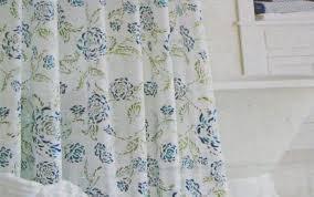 palm dollar target height a depot gold bathroom bath bronze curtain for tall shower short