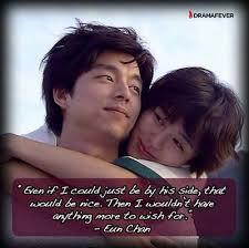 You Re Beautiful Quotes Korean Drama Best of 24 Kdrama Quotes About True Love
