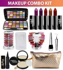 adbeni bo makeup sets c90a pack of 11 makeup kit no s adbeni bo makeup sets c90a pack of 11 makeup kit no s at best s in india snapdeal