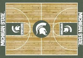 basketball court rug basketball court rugby basketball court rug pottery barn basketball court rug