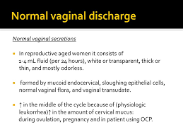 Abnormal vaginal discharge etiopathogenesis PlanBWellness Com The DRL lectin showed antifungal activity in four isolates  with geometric  mean concentrations of      g mL in C  guilliermondii  URM      and    g mL  in C