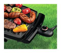 indoor outdoor grill george foreman recipes cooking instructions