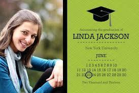 Make Your Own Graduation Announcements Build Your Own Graduation Announcements Best Images About Graduation