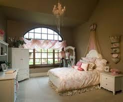 Little Girls Bedroom Little Girl Bedrooms Zampco